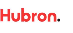 Hubron International